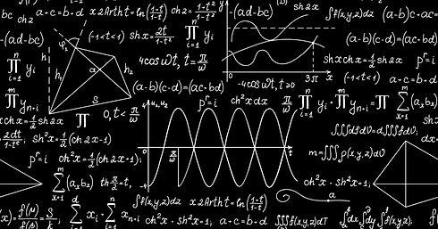 636154731398800060-2119844250_math.jpg