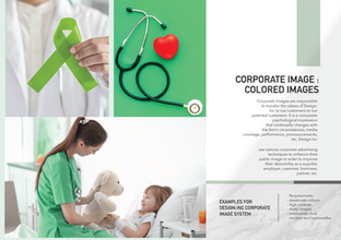 CI W MEDICAL HOSPITAL_Page_63.png