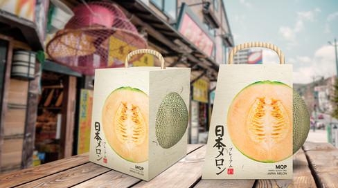 MQP Melon