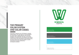 CI W MEDICAL HOSPITAL_Page_03.png