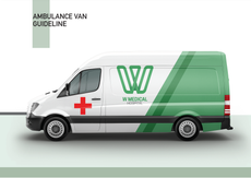 CI W MEDICAL HOSPITAL_Page_49.png