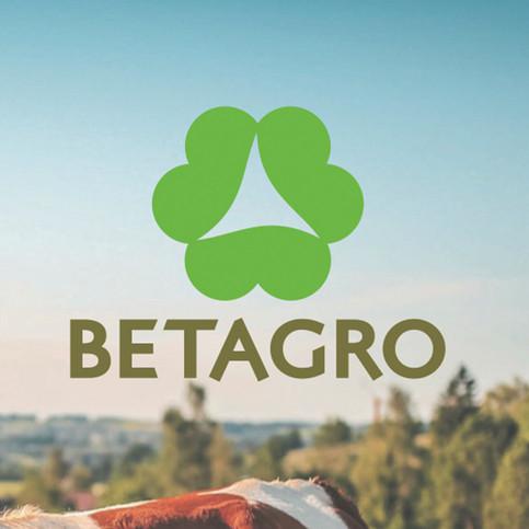 BETAGRO
