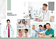 CI W MEDICAL HOSPITAL_Page_12.png