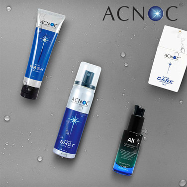 ACNOC