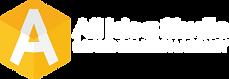 logo allidea-01.png