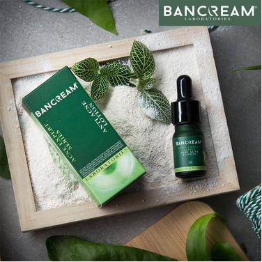 Bancream