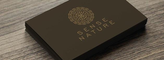 Sense Nature