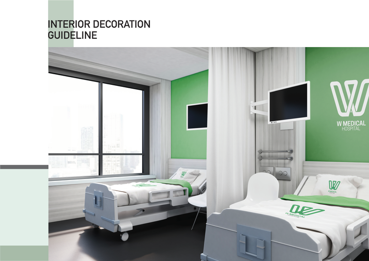CI W MEDICAL HOSPITAL_Page_54.png