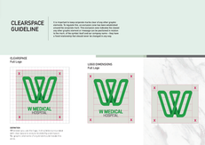 CI W MEDICAL HOSPITAL_Page_07.png