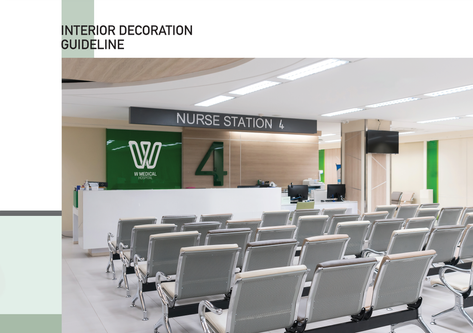 CI W MEDICAL HOSPITAL_Page_51.png