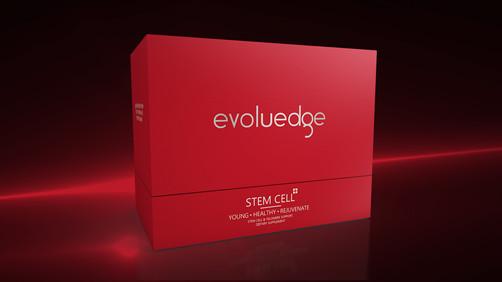Evoluedge