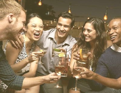 5 Fun Adult Party Games That Are Free!