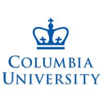 columbia_university_vagelos_college_of_p