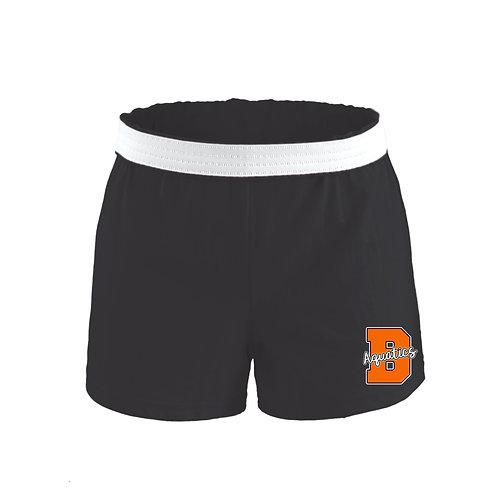 Brighton Aquatics Cotton Short