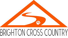 cross country logo.jpg