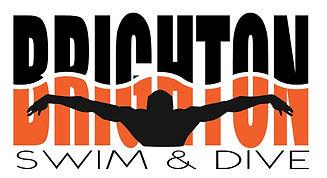 brighton swim and dive photo for website