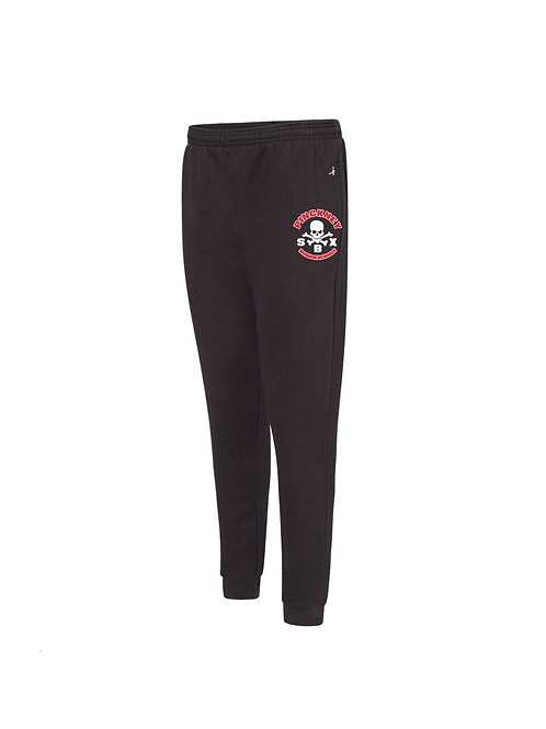 Pinckney SBX Athletic Fleece Jogger