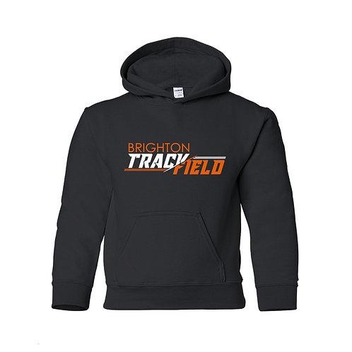 Brighton Track & Field Hoodie
