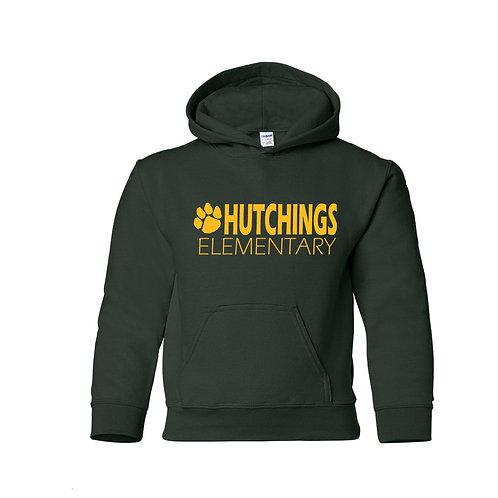 Hutchings Hoodie
