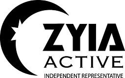 ziya logo for website.jpg