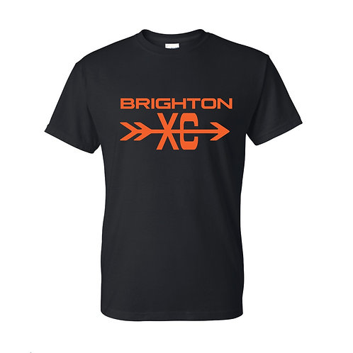 Brighton Cross Country Tee