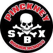 sbx logo.jpg