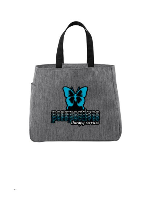 Perspectives Therapy Tote