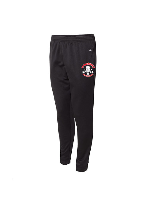Pinckney SBX Performance Fleece Jogger