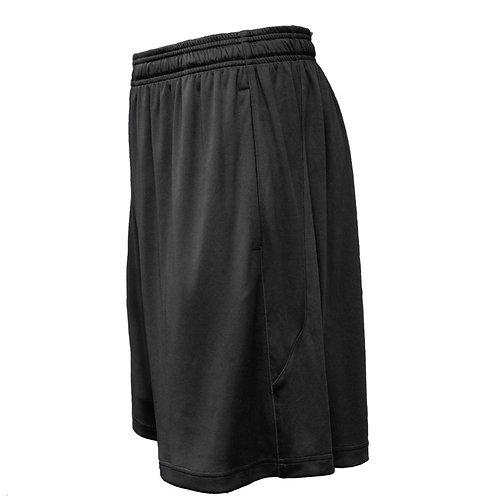 Basic Brighton Football Shorts