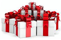 gifts2_2.jpg