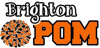 brighton pom for website.jpg