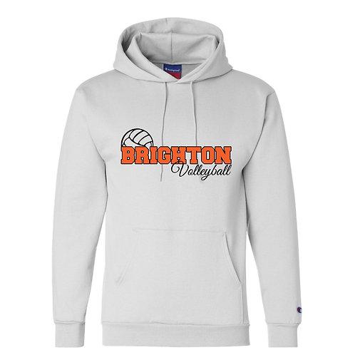 Champion Brighton Volleyball Hoodie