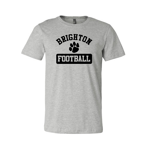 Brighton Football T-Shirt