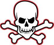 pinckney logo.jpg