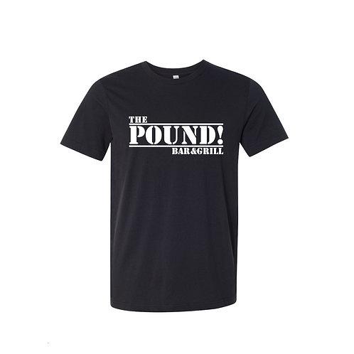 The Pound Tee
