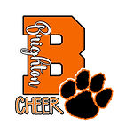 brighton cheer for website.jpg