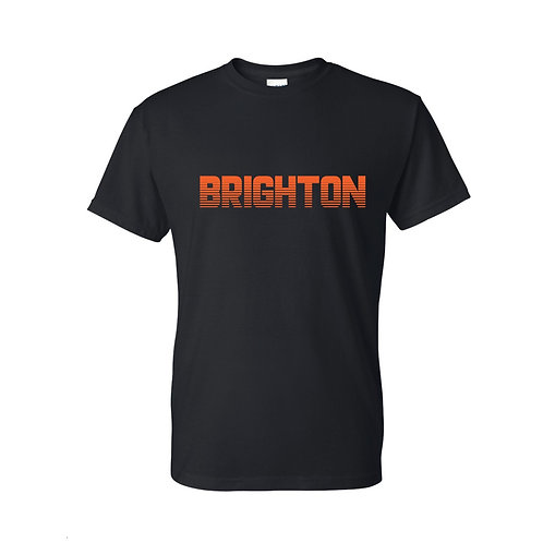 BRIGHTON - SHOWDOWN SHORT SLEEVE TEE