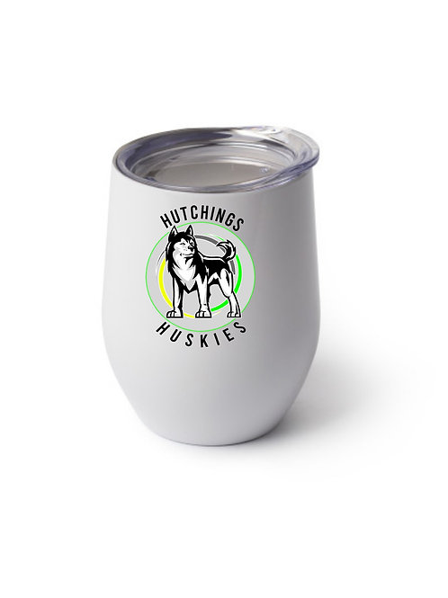 Hutchings Huskies Wine Cup