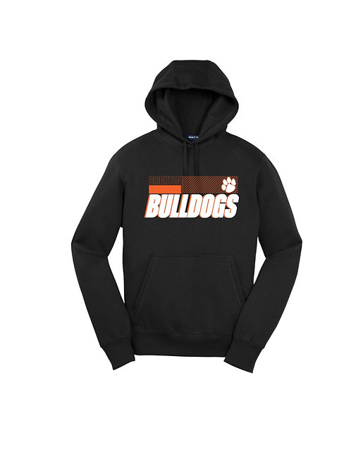 Kids Bulldog Mini-Box