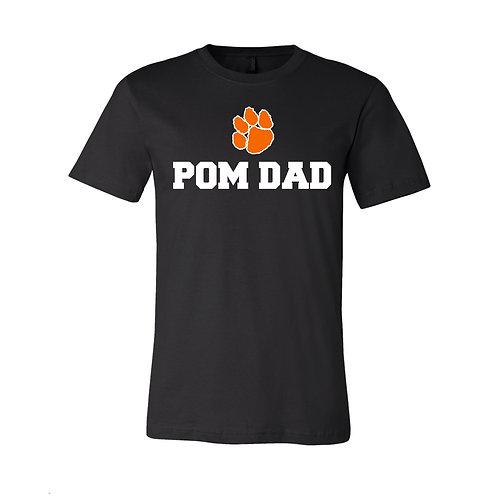 Pom Dad Tee