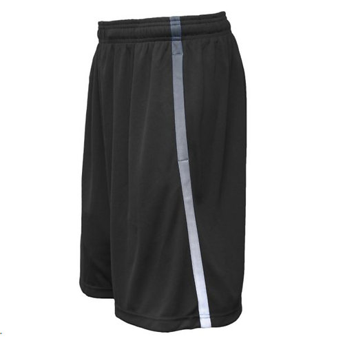 Premium Brighton Football Shorts