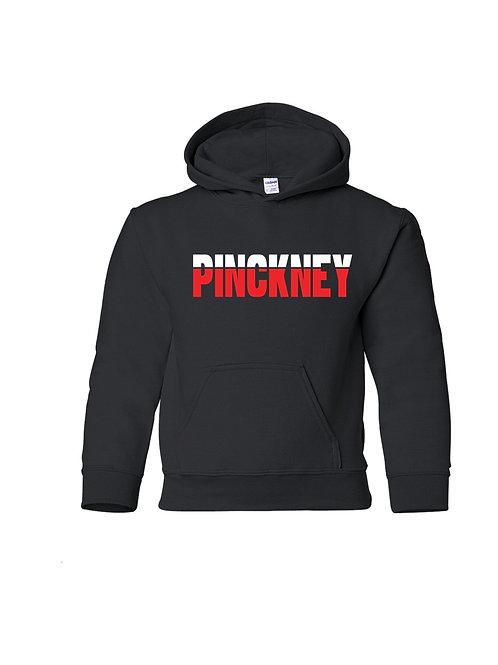 Pinckney Hoodie