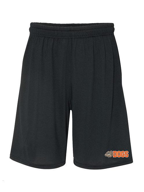 Basic Short (BHS)