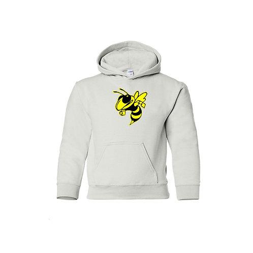 Hornet Hoodies