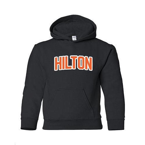 Hilton Hoodie