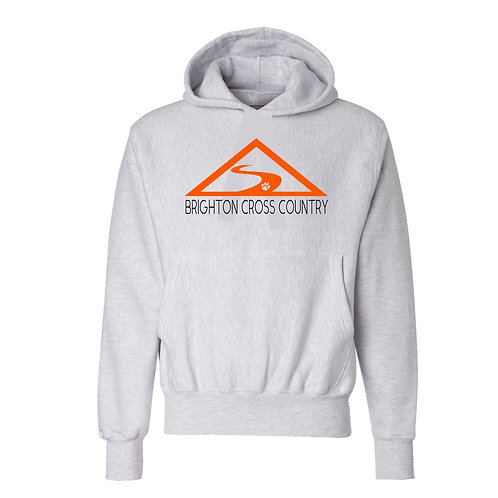 Brighton Cross Country Trail Champion Hoodie