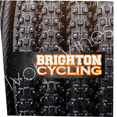 Brighton Sports Gaiters