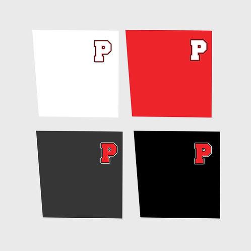 """Pinckney """"P"""" Gaiter"""