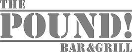 pound logo for website.jpg