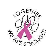 pink week 2020 logo.jpg